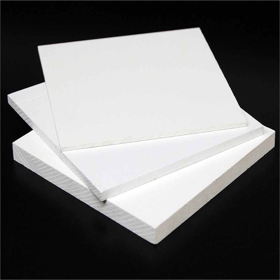 Pvc Celullar Sheet Clear Pvc Sheet Pvc Sheet